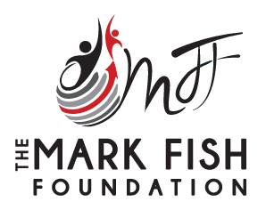The Mark Fish Foundation